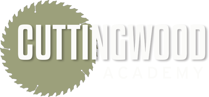 Cuttingwood Academy